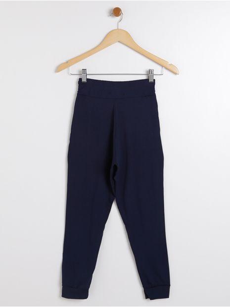 141907-calca-legging-juvenil-glamour-teen-marinho3