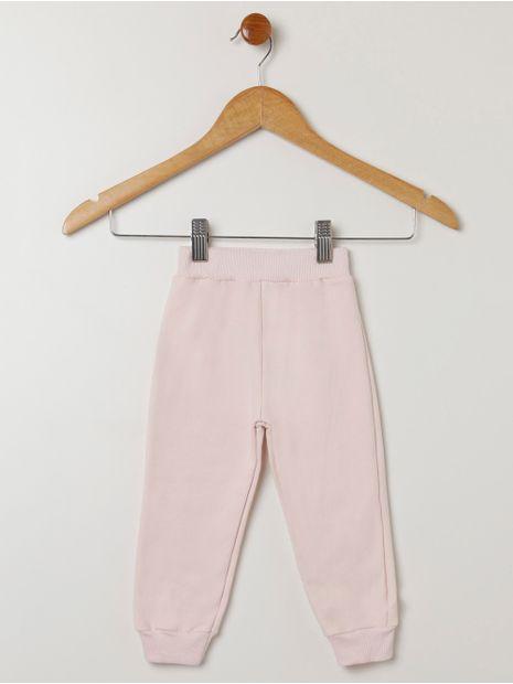 141649-conjunto-by-gus-rosa-claro2