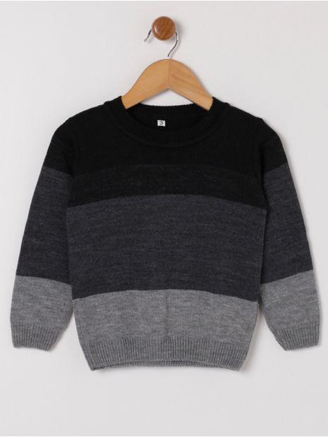 141923-blusa-tricot-bella-bilu-preto2
