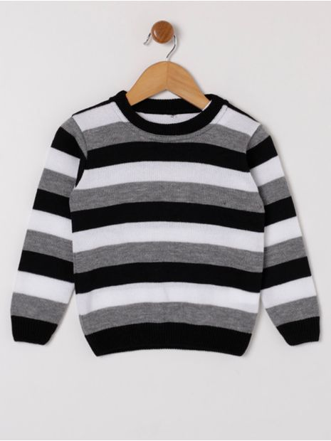 141924-blusa-tricot-bella-bilu-branco-mescla-preto2