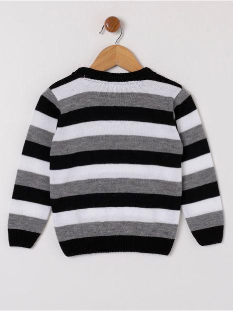 141924-blusa-tricot-bella-bilu-branco-mescla-preto3