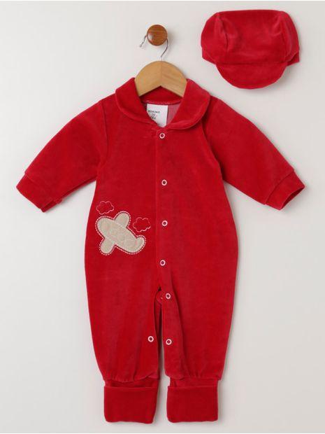141860-macacao-pedacinho-do-ceu-vermelho
