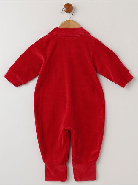 141860-macacao-pedacinho-do-ceu-vermelho3