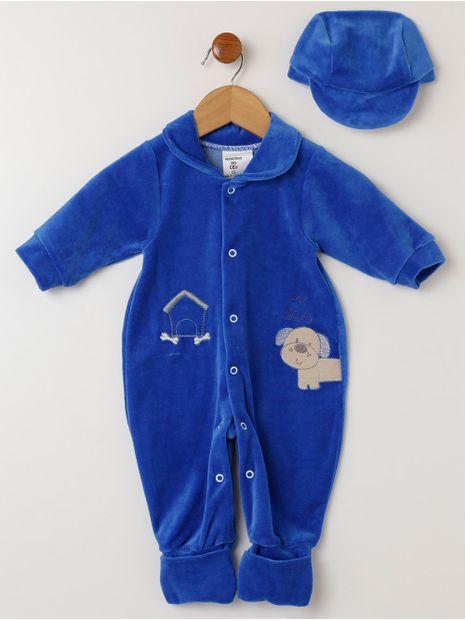 141860-macacao-pedacinho-do-ceu-azul4