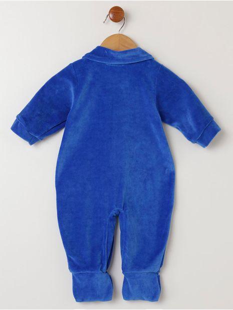 141860-macacao-pedacinho-do-ceu-azul3