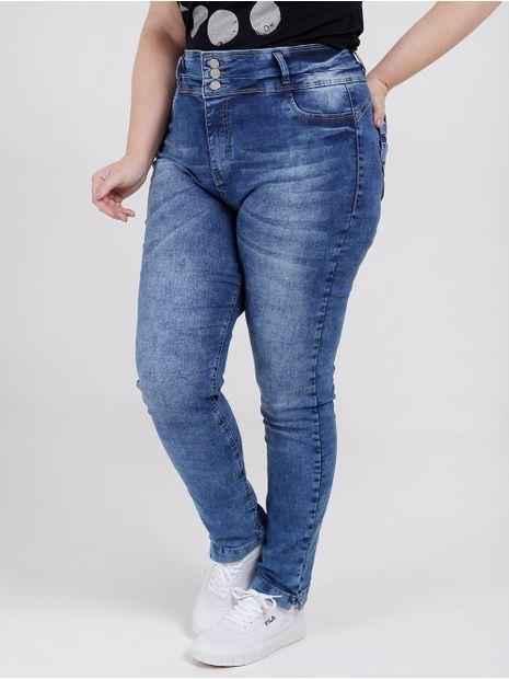 139207-calca-jeans-plus-size-vizzy-azul1