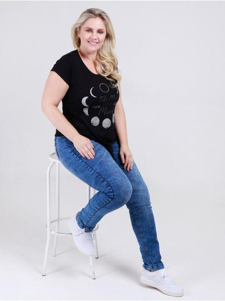139207-calca-jeans-plus-size-vizzy-azul