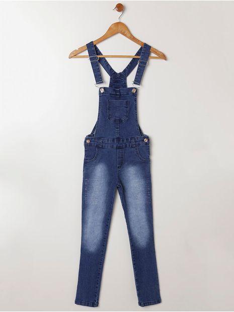 141973-macacao-jardineira-bimbus-juvenil-jeans-azul2