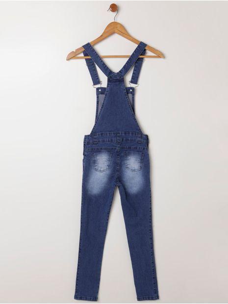 141973-macacao-jardineira-bimbus-juvenil-jeans-azul3