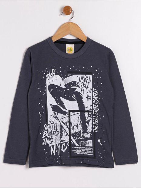 140865-camiseta-jaki-grafite2
