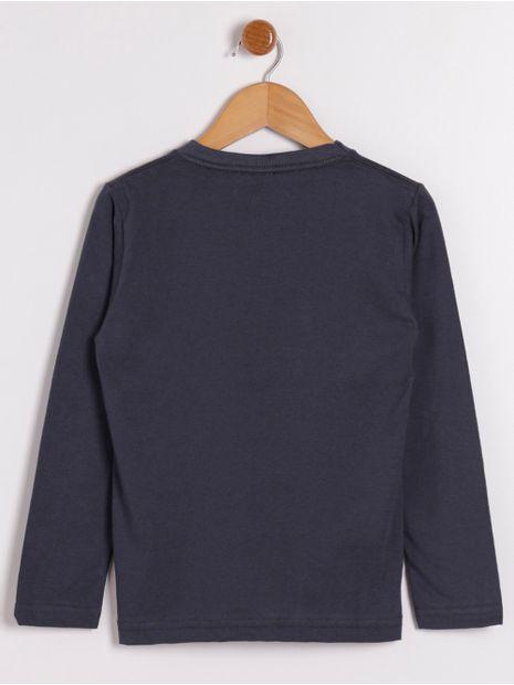 140865-camiseta-jaki-grafite3