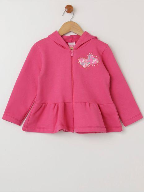 141399-conjuntopolegar-pink