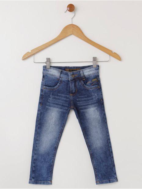 141266-calca-jeans-7g-azul