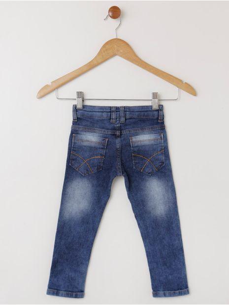 141266-calca-jeans-7g-azul1