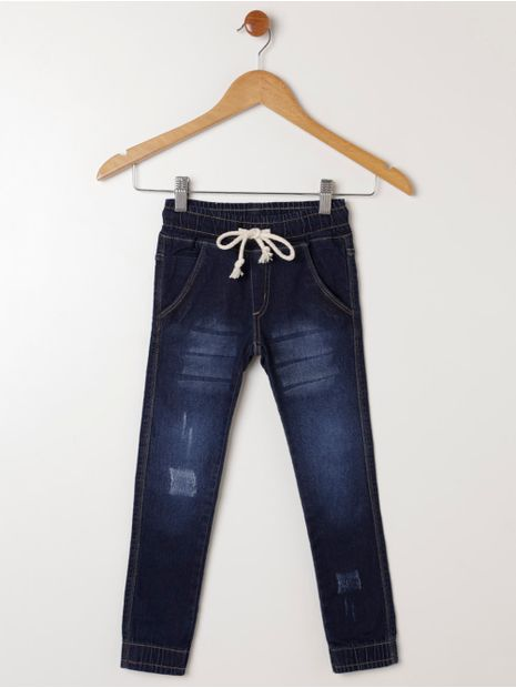 141267-calca-jeans-infantil-7g-azul2