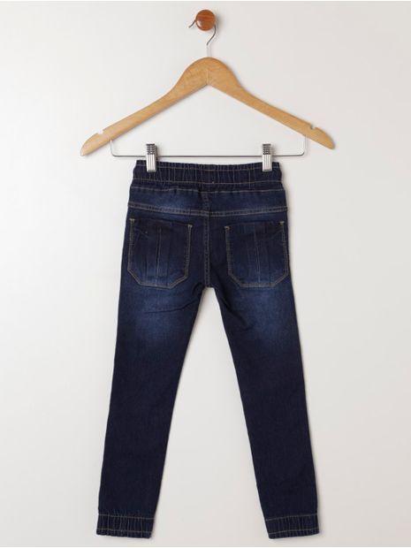 141267-calca-jeans-infantil-7g-azul3