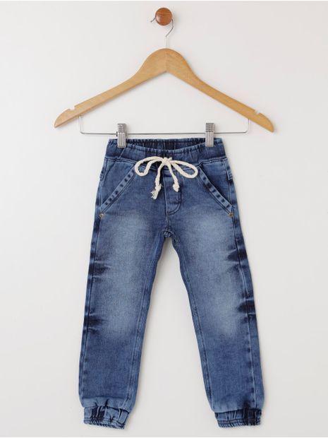 141275-calca-jeans-riblack-azul