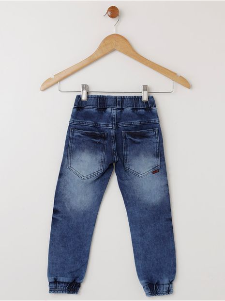 141275-calca-jeans-riblack-azul1