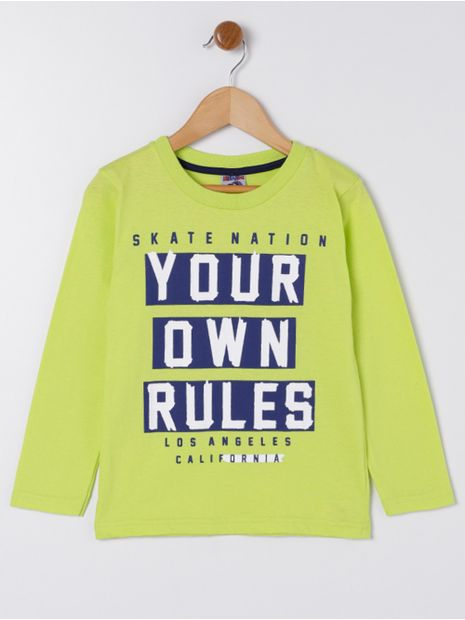 141278-camiseta-nino-boy-lemon2