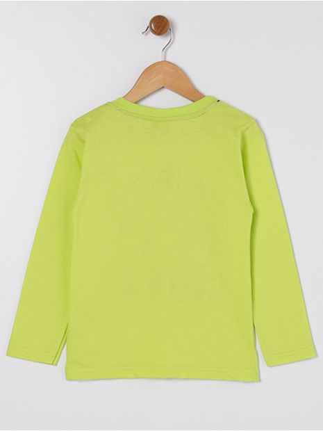 141278-camiseta-nino-boy-lemon3
