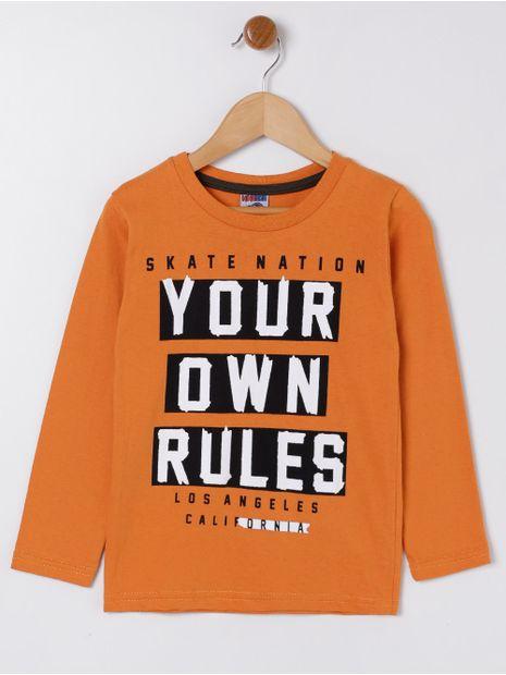 141278-camiseta-nino-boy-ocre