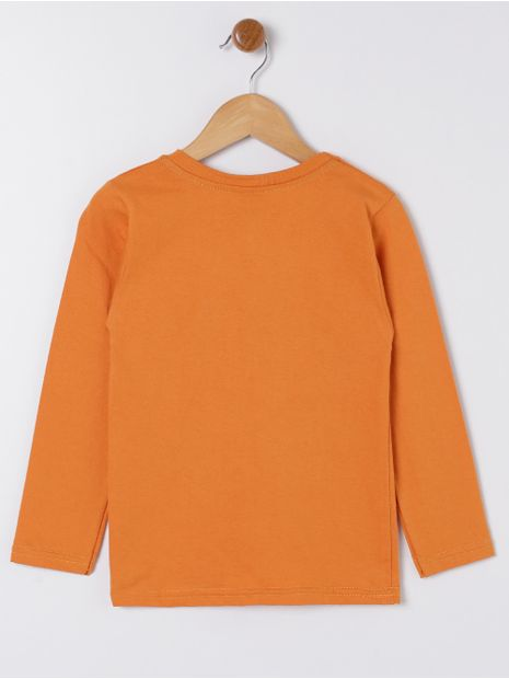 141278-camiseta-nino-boy-ocre1