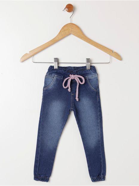 139646-calca-jeans-sarja-passo-bob-bandeiras-azul