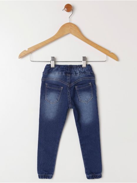 139646-calca-jeans-sarja-passo-bob-bandeiras-azul1
