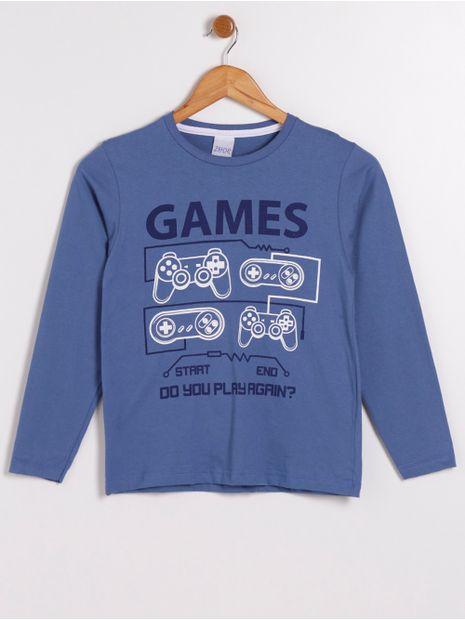 140283-camiseta-ml-juvenil-zhor-azul-jeans2