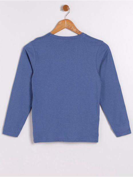 140283-camiseta-ml-juvenil-zhor-azul-jeans3