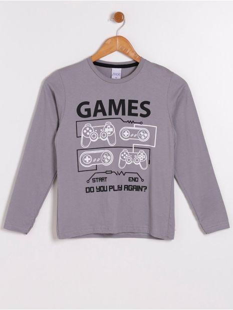 140283-camiseta-ml-juvenil-zhor-cinza2