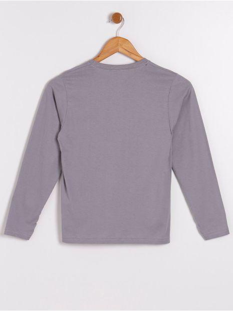 140283-camiseta-ml-juvenil-zhor-cinza3