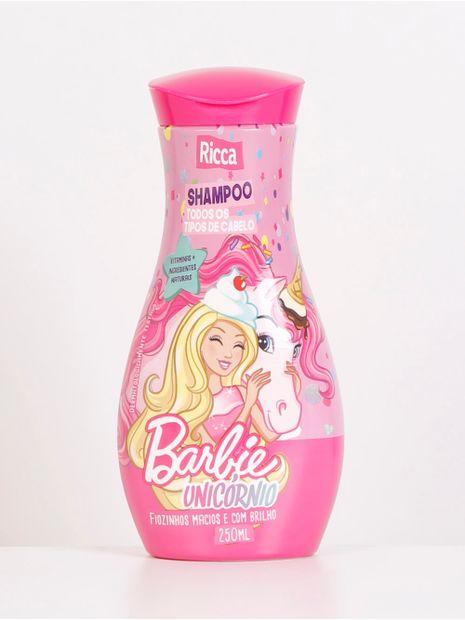138721-shampoo-cabelo-kids-ricca-barvie-pompeia2