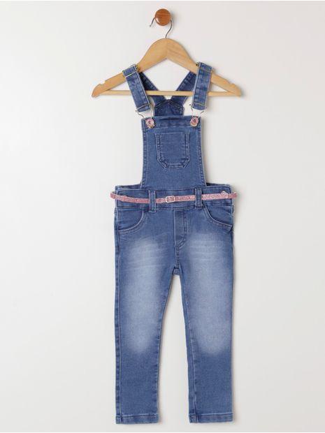 139656-jardineira-bimbus-jeans-azul