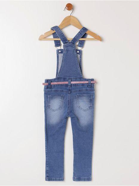 139656-jardineira-bimbus-jeans-azul1