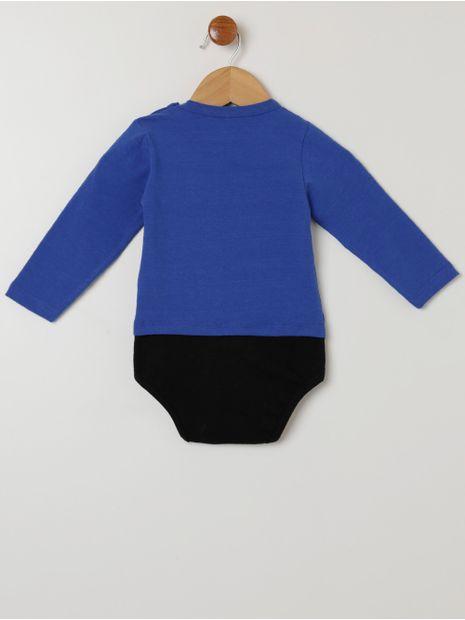 141983-body-flick-azul-royal-preto1
