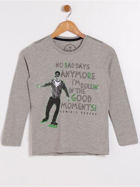 140225-camiseta-ml-juvenil-dominio-urbano-mescla-bege