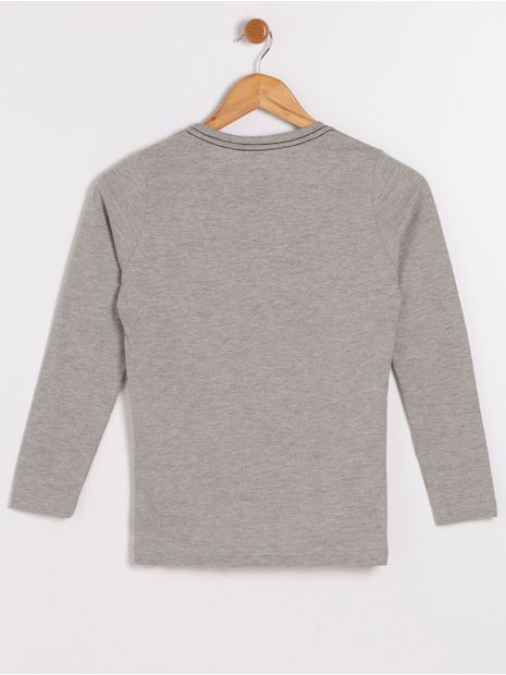 140225-camiseta-ml-juvenil-dominio-urbano-mescla-bege1