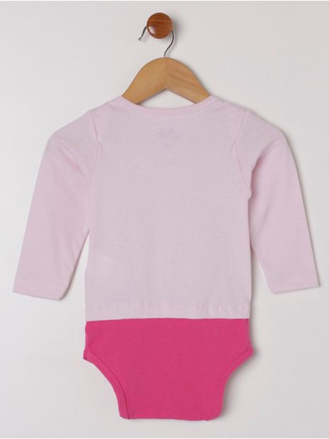 141979-body-flick-rosa-pink3