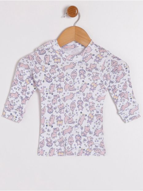 141871-camiseta-malha-bebe-katy-baby-branco-gato.01