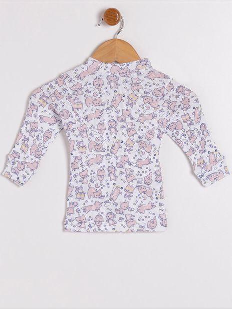 141871-camiseta-malha-bebe-katy-baby-branco-gato.02