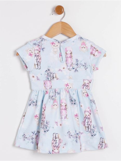141711-vestido-randa-mundo-azul-rosa-pompeia3