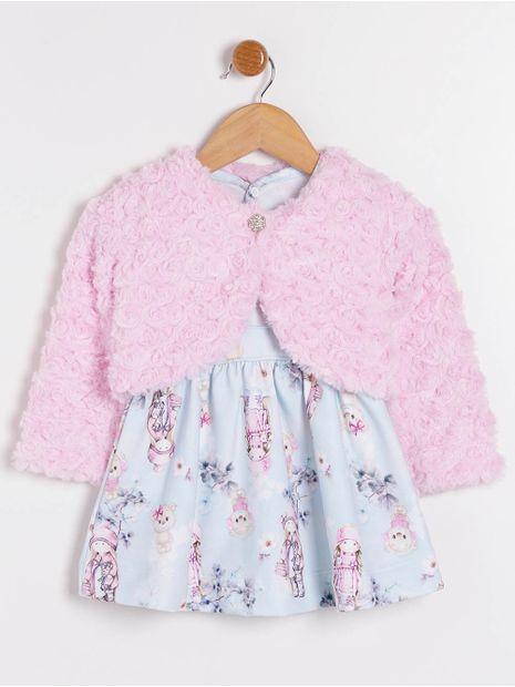 141711-vestido-randa-mundo-azul-rosa-pompeia5