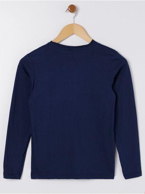 140281-camiseta-zhor-marinho.02