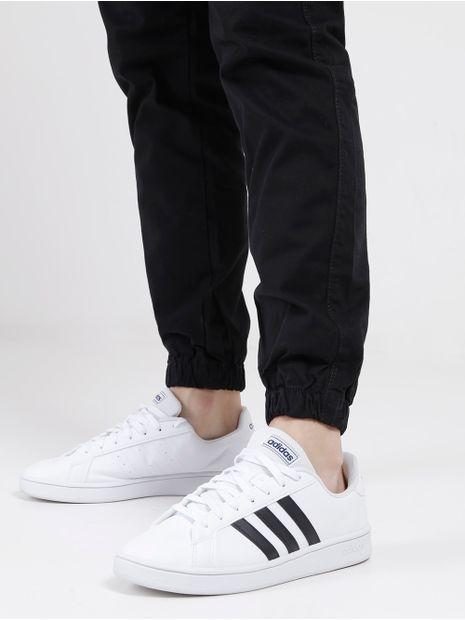 122276-tenis-adidas-branco-preto