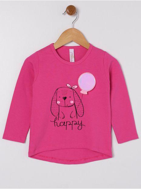 141326-blusa-princesinha-pink