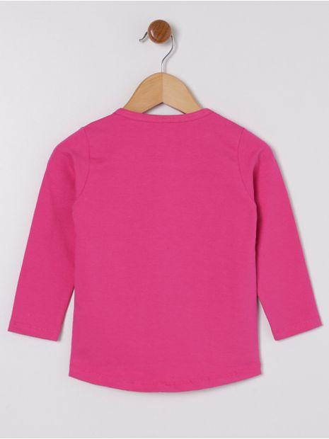 141326-blusa-princesinha-pink2