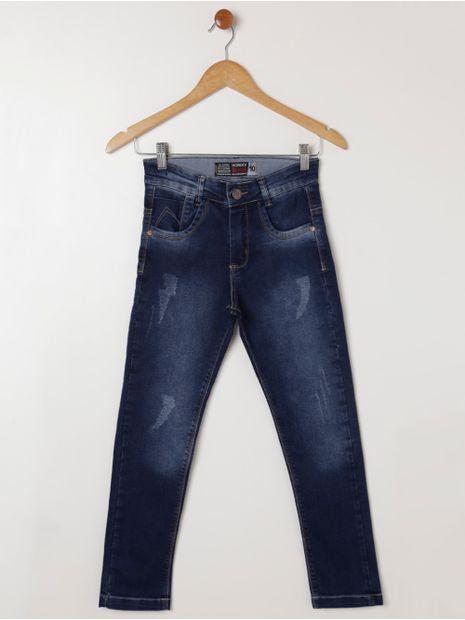 140126-calca-elastano-juvenil-horock-azul2