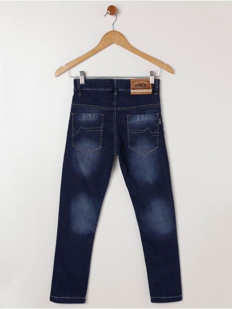 140126-calca-elastano-juvenil-horock-azul