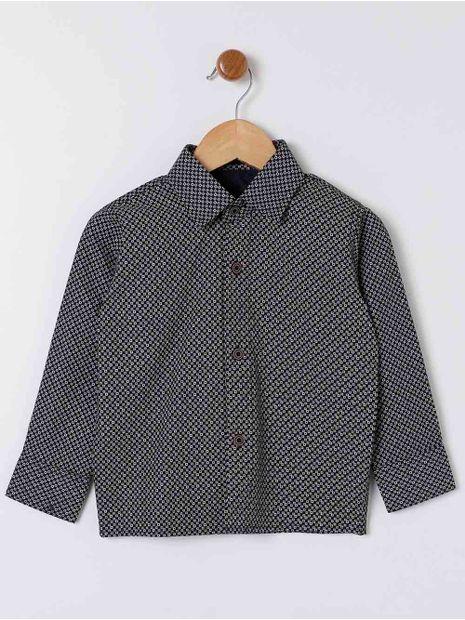 126005-camisa-by-for-man-preto-pompeia1